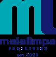 Maialimpa